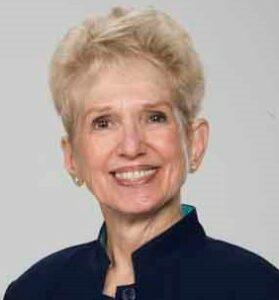 Margie Eklund