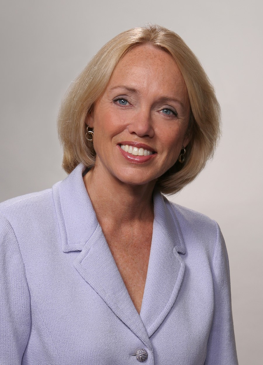 Diane Rubin